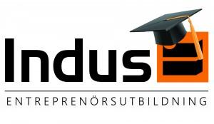 indus-entreprenorsutbildning