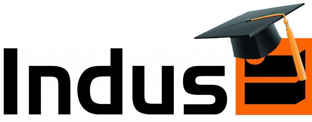 Indus Entreprenörsutbildning