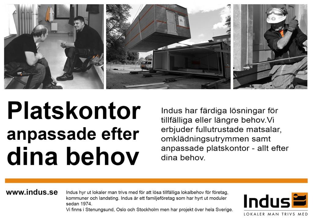 indus-annons-005