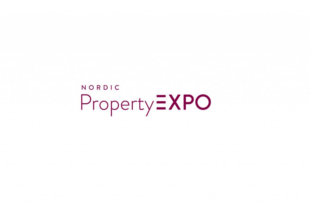 Indud nordic property expo 2019
